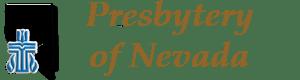 Presbytery of Nevada