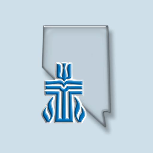 Nevada >> android-chrome-512×512 – Presbytery of Nevada